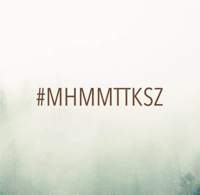 #MHMMTTKSZ