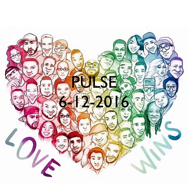 PULSE 6-12-2016