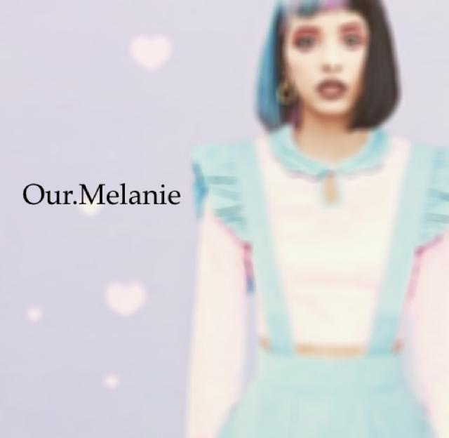 Our.Melanie
