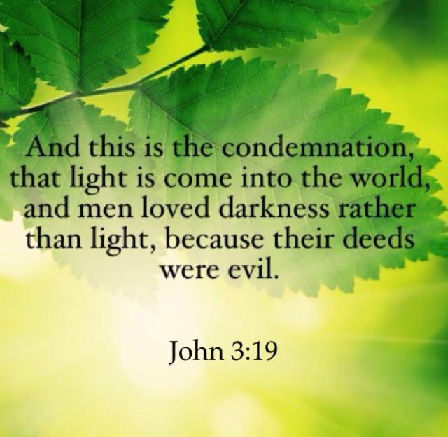 John 3:19