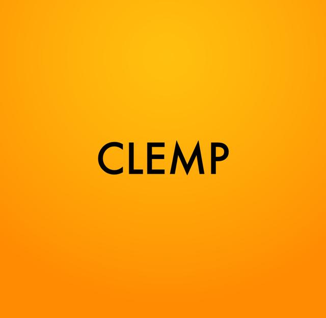 CLEMP