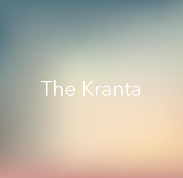 The Kranta