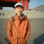 Zhao ping