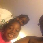 Hood Family