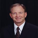Marvin V. Merrill