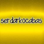 SrdrKcbs