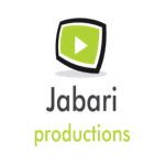 Jabariproductions